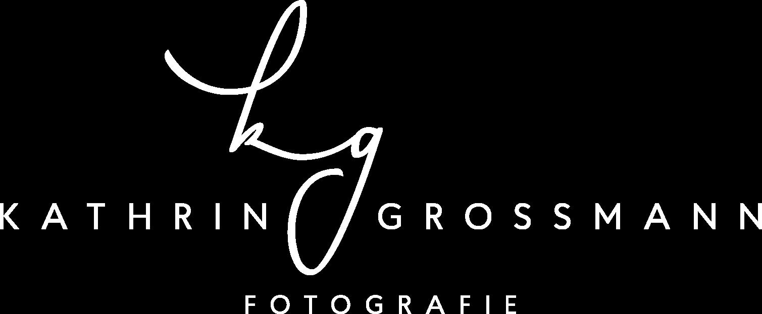 Kathrin Grossmann Fotografie